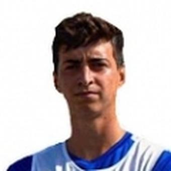Paco Miñarro