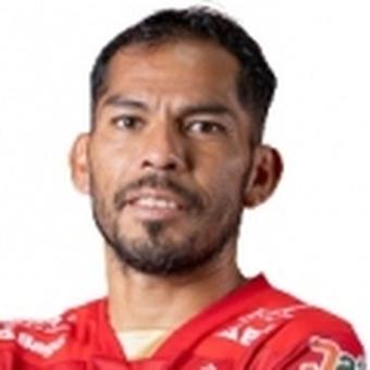 A. Bejarano