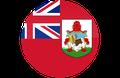 Liga Bermudas