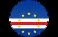 https://t.resfu.com/media/img/flags/round/cv.png