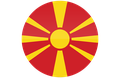 https://t.resfu.com/media/img/flags/round/mk.png