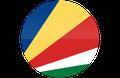 Liga de Seychelles