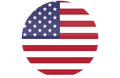 https://t.resfu.com/media/img/flags/round/us.png
