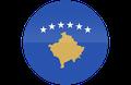 Super Cup Kosovo