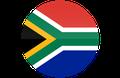 https://t.resfu.com/media/img/flags/round/za.png