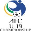 U19 AFC Cup
