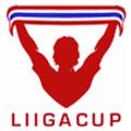 Coupe de la Ligue Finlande