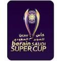 Supercoupe d'Arabie Saoudite