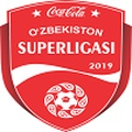 Liga Uzbekistán