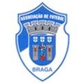 AF Braga Pro-nacional