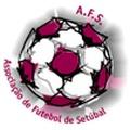 2ª AF Setúbal