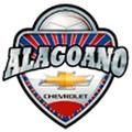 Alagoano Inicial
