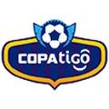 Primera División Bolivia