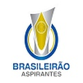 Liga Brasileña Sub 23
