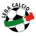 Lega Pro 2