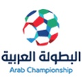 Campeonato de Clubes Árabes