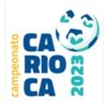 Carioca 1