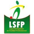 Championnat du Sénégal