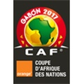 AFCON Qualifying