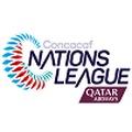 Liga de las Naciones CONCACAF