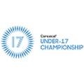 Campeonato de la CONCACAF Sub 17