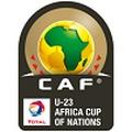 Copa África Sub 23