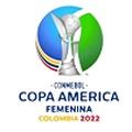 Copa América Feminina