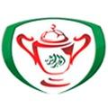 Cup Algeria