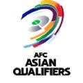 Clasificación Copa Asia