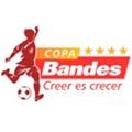 Copa Bandes