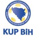 Coupe de Bosnie-Herzégovine