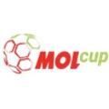 Cup Czech Republic