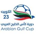 Copa del Golfo
