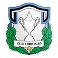 Taça Estónia