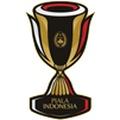 Copa Indonesia