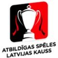 Latvian Cup