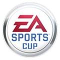 Taça da Liga Irlanda