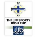 Copa de Irlanda del Norte