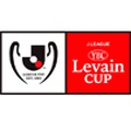 Taça da Liga Japão