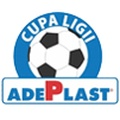Taça da Liga Roménia