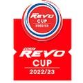 League Cup Thailand