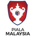 Coupe de Malaisie