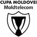 Taça da Moldávia