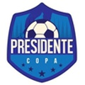 Coupe du Honduras
