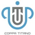 Copa San Marino