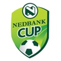 Nedbank Cup South Africa