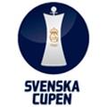 Copa Suecia