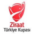 Coupe de Turquie