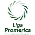 Primera Costa Rica - Apertura