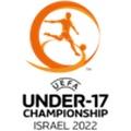 Clasificación Europeo Sub 17